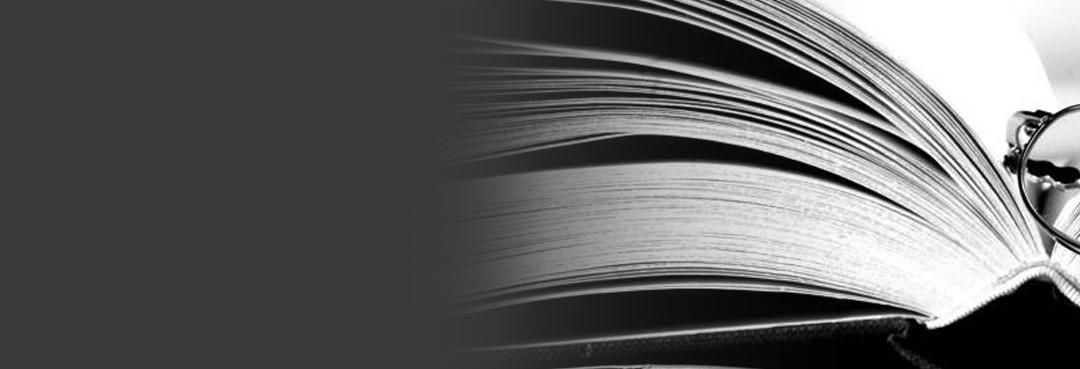 Nowe dokumenty księgowe dopobrania